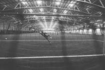 Vestfoldhallen